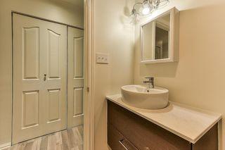 """Photo 12: 123 11806 88 Avenue in Delta: Annieville Condo for sale in """"SUNGOD VILLAS"""" (N. Delta)  : MLS®# R2330333"""