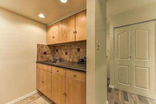 """Photo 8: 123 11806 88 Avenue in Delta: Annieville Condo for sale in """"SUNGOD VILLAS"""" (N. Delta)  : MLS®# R2330333"""