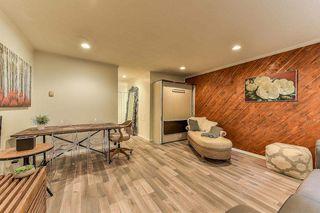"""Photo 5: 123 11806 88 Avenue in Delta: Annieville Condo for sale in """"SUNGOD VILLAS"""" (N. Delta)  : MLS®# R2330333"""