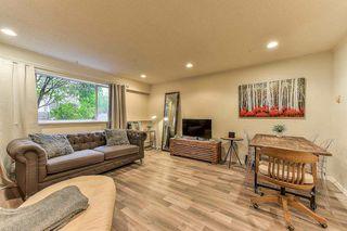 """Photo 1: 123 11806 88 Avenue in Delta: Annieville Condo for sale in """"SUNGOD VILLAS"""" (N. Delta)  : MLS®# R2330333"""