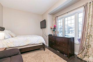 Photo 12: 7827 SUMMERSIDE GRANDE Boulevard in Edmonton: Zone 53 House for sale : MLS®# E4140774
