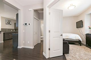 Photo 11: 7827 SUMMERSIDE GRANDE Boulevard in Edmonton: Zone 53 House for sale : MLS®# E4140774