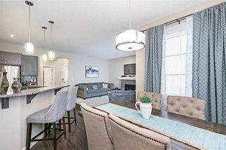 Photo 8: 7827 SUMMERSIDE GRANDE Boulevard in Edmonton: Zone 53 House for sale : MLS®# E4140774