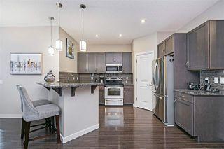 Photo 3: 7827 SUMMERSIDE GRANDE Boulevard in Edmonton: Zone 53 House for sale : MLS®# E4140774