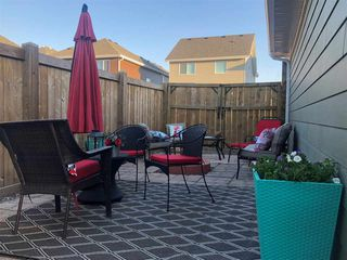 Photo 27: 7827 SUMMERSIDE GRANDE Boulevard in Edmonton: Zone 53 House for sale : MLS®# E4140774