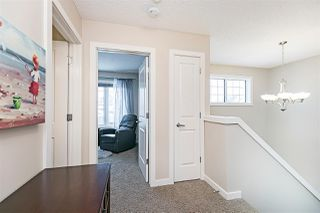 Photo 21: 7827 SUMMERSIDE GRANDE Boulevard in Edmonton: Zone 53 House for sale : MLS®# E4140774