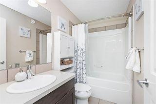 Photo 23: 7827 SUMMERSIDE GRANDE Boulevard in Edmonton: Zone 53 House for sale : MLS®# E4140774