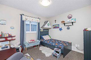 Photo 22: 7827 SUMMERSIDE GRANDE Boulevard in Edmonton: Zone 53 House for sale : MLS®# E4140774