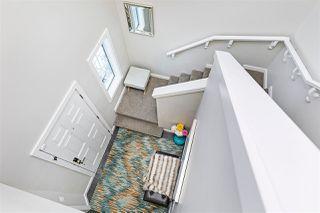 Photo 17: 7827 SUMMERSIDE GRANDE Boulevard in Edmonton: Zone 53 House for sale : MLS®# E4140774
