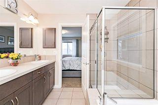 Photo 20: 7827 SUMMERSIDE GRANDE Boulevard in Edmonton: Zone 53 House for sale : MLS®# E4140774