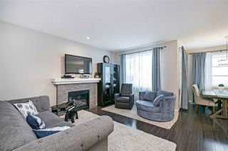 Photo 6: 7827 SUMMERSIDE GRANDE Boulevard in Edmonton: Zone 53 House for sale : MLS®# E4140774