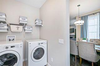 Photo 15: 7827 SUMMERSIDE GRANDE Boulevard in Edmonton: Zone 53 House for sale : MLS®# E4140774