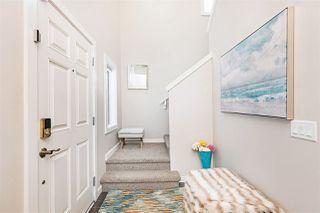 Photo 9: 7827 SUMMERSIDE GRANDE Boulevard in Edmonton: Zone 53 House for sale : MLS®# E4140774