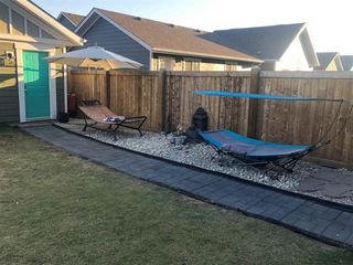 Photo 26: 7827 SUMMERSIDE GRANDE Boulevard in Edmonton: Zone 53 House for sale : MLS®# E4140774