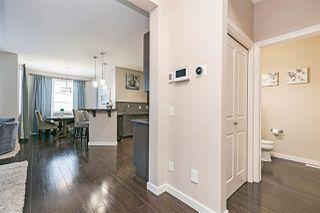 Photo 10: 7827 SUMMERSIDE GRANDE Boulevard in Edmonton: Zone 53 House for sale : MLS®# E4140774