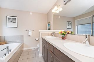 Photo 19: 7827 SUMMERSIDE GRANDE Boulevard in Edmonton: Zone 53 House for sale : MLS®# E4140774