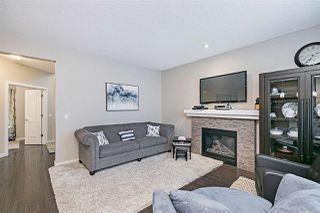 Photo 5: 7827 SUMMERSIDE GRANDE Boulevard in Edmonton: Zone 53 House for sale : MLS®# E4140774
