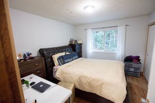 Photo 13: 7 10000 VALLEY Drive in Squamish: Valleycliffe Townhouse for sale : MLS®# R2337710