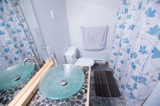 Photo 15: 7 10000 VALLEY Drive in Squamish: Valleycliffe Townhouse for sale : MLS®# R2337710