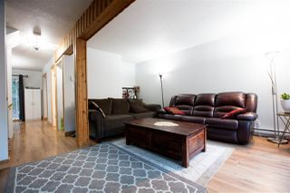 Photo 3: 7 10000 VALLEY Drive in Squamish: Valleycliffe Townhouse for sale : MLS®# R2337710