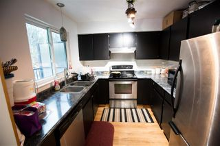 Photo 7: 7 10000 VALLEY Drive in Squamish: Valleycliffe Townhouse for sale : MLS®# R2337710