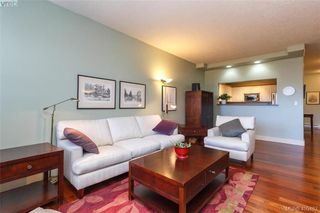 Photo 10: 29 4525 Wilkinson Rd in VICTORIA: SW Royal Oak Row/Townhouse for sale (Saanich West)  : MLS®# 805623