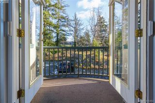 Photo 29: 29 4525 Wilkinson Rd in VICTORIA: SW Royal Oak Row/Townhouse for sale (Saanich West)  : MLS®# 805623