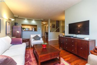 Photo 9: 29 4525 Wilkinson Rd in VICTORIA: SW Royal Oak Row/Townhouse for sale (Saanich West)  : MLS®# 805623