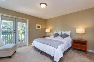 Photo 19: 29 4525 Wilkinson Rd in VICTORIA: SW Royal Oak Row/Townhouse for sale (Saanich West)  : MLS®# 805623