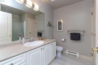 Photo 22: 29 4525 Wilkinson Rd in VICTORIA: SW Royal Oak Row/Townhouse for sale (Saanich West)  : MLS®# 805623