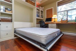 Photo 14: 29 4525 Wilkinson Rd in VICTORIA: SW Royal Oak Row/Townhouse for sale (Saanich West)  : MLS®# 805623