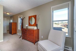 Photo 20: 29 4525 Wilkinson Rd in VICTORIA: SW Royal Oak Row/Townhouse for sale (Saanich West)  : MLS®# 805623