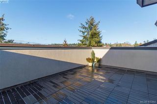 Photo 32: 29 4525 Wilkinson Rd in VICTORIA: SW Royal Oak Row/Townhouse for sale (Saanich West)  : MLS®# 805623