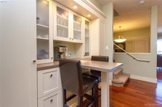 Photo 8: 29 4525 Wilkinson Rd in VICTORIA: SW Royal Oak Row/Townhouse for sale (Saanich West)  : MLS®# 805623