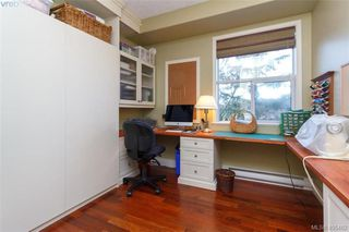 Photo 13: 29 4525 Wilkinson Rd in VICTORIA: SW Royal Oak Row/Townhouse for sale (Saanich West)  : MLS®# 805623