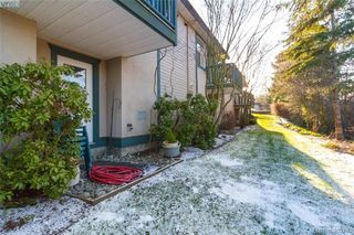 Photo 34: 29 4525 Wilkinson Rd in VICTORIA: SW Royal Oak Row/Townhouse for sale (Saanich West)  : MLS®# 805623