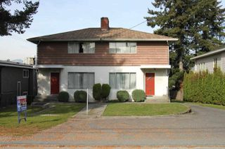 """Photo 15: 5309 5311 MANOR Street in Burnaby: Central BN House for sale in """"CENTRAL BURNABY"""" (Burnaby North)  : MLS®# R2338973"""