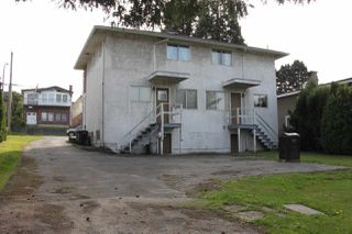 """Photo 14: 5309 5311 MANOR Street in Burnaby: Central BN House for sale in """"CENTRAL BURNABY"""" (Burnaby North)  : MLS®# R2338973"""