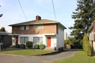 """Photo 2: 5309 5311 MANOR Street in Burnaby: Central BN House for sale in """"CENTRAL BURNABY"""" (Burnaby North)  : MLS®# R2338973"""