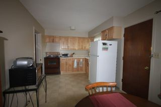 """Photo 8: 5309 5311 MANOR Street in Burnaby: Central BN House for sale in """"CENTRAL BURNABY"""" (Burnaby North)  : MLS®# R2338973"""