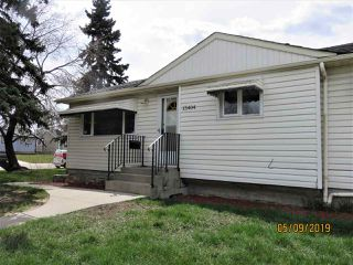 Main Photo: 13404 128 Street in Edmonton: Zone 01 House for sale : MLS®# E4142969