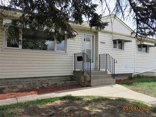 Main Photo: 13404 128 Street in Edmonton: Zone 01 House for sale : MLS®# E4142969