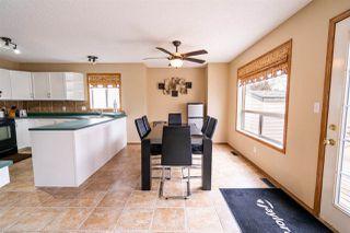 Photo 10: 205 LILAC Drive: Sherwood Park House for sale : MLS®# E4143043
