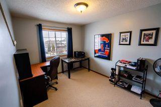 Photo 24: 205 LILAC Drive: Sherwood Park House for sale : MLS®# E4143043