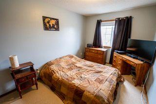 Photo 23: 205 LILAC Drive: Sherwood Park House for sale : MLS®# E4143043