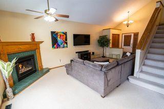 Photo 6: 205 LILAC Drive: Sherwood Park House for sale : MLS®# E4143043