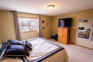 Photo 21: 205 LILAC Drive: Sherwood Park House for sale : MLS®# E4143043