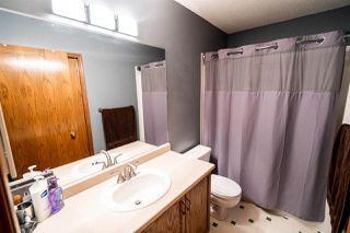 Photo 25: 205 LILAC Drive: Sherwood Park House for sale : MLS®# E4143043