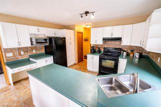 Photo 17: 205 LILAC Drive: Sherwood Park House for sale : MLS®# E4143043