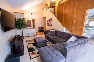 Photo 9: 205 LILAC Drive: Sherwood Park House for sale : MLS®# E4143043